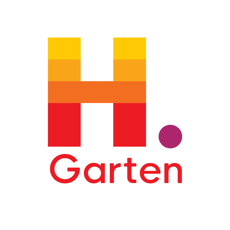 A concept for a community garden for the Hohenschönhausen district in Berlin