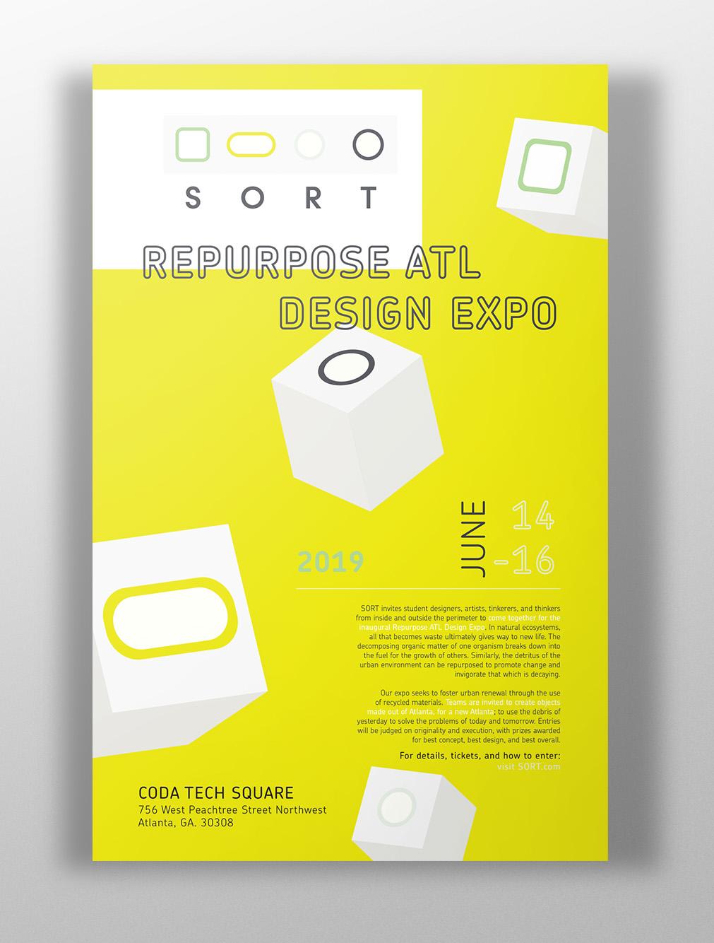 Design Competition poster mockup.jpg