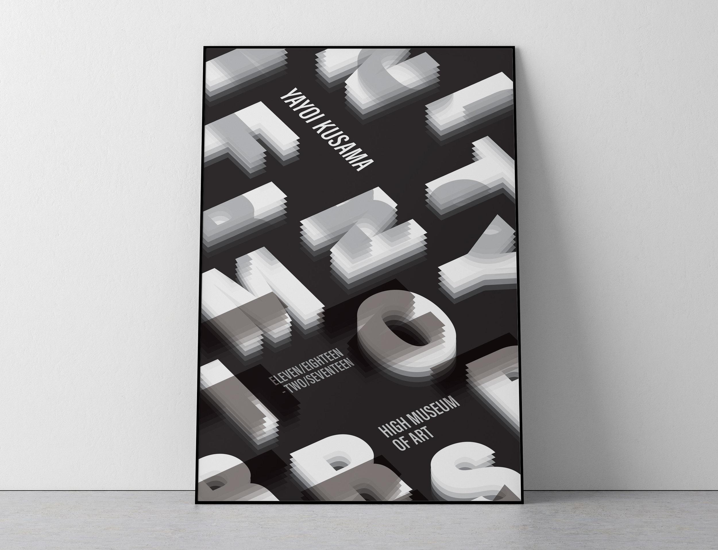 Yayoi Poster 1 Mockup 4.jpg