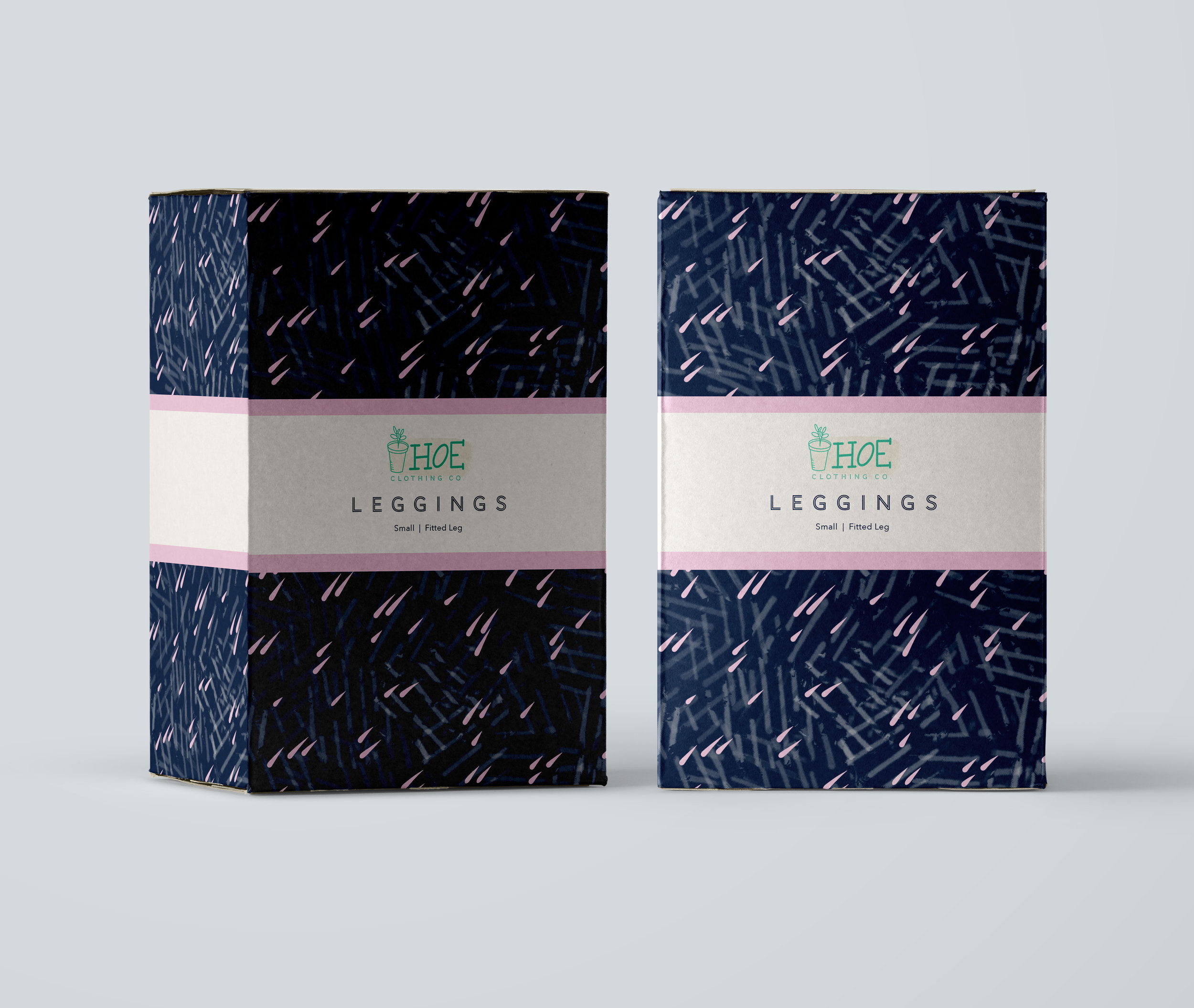 Leggings Packaging Mockup Pattern 2.jpg