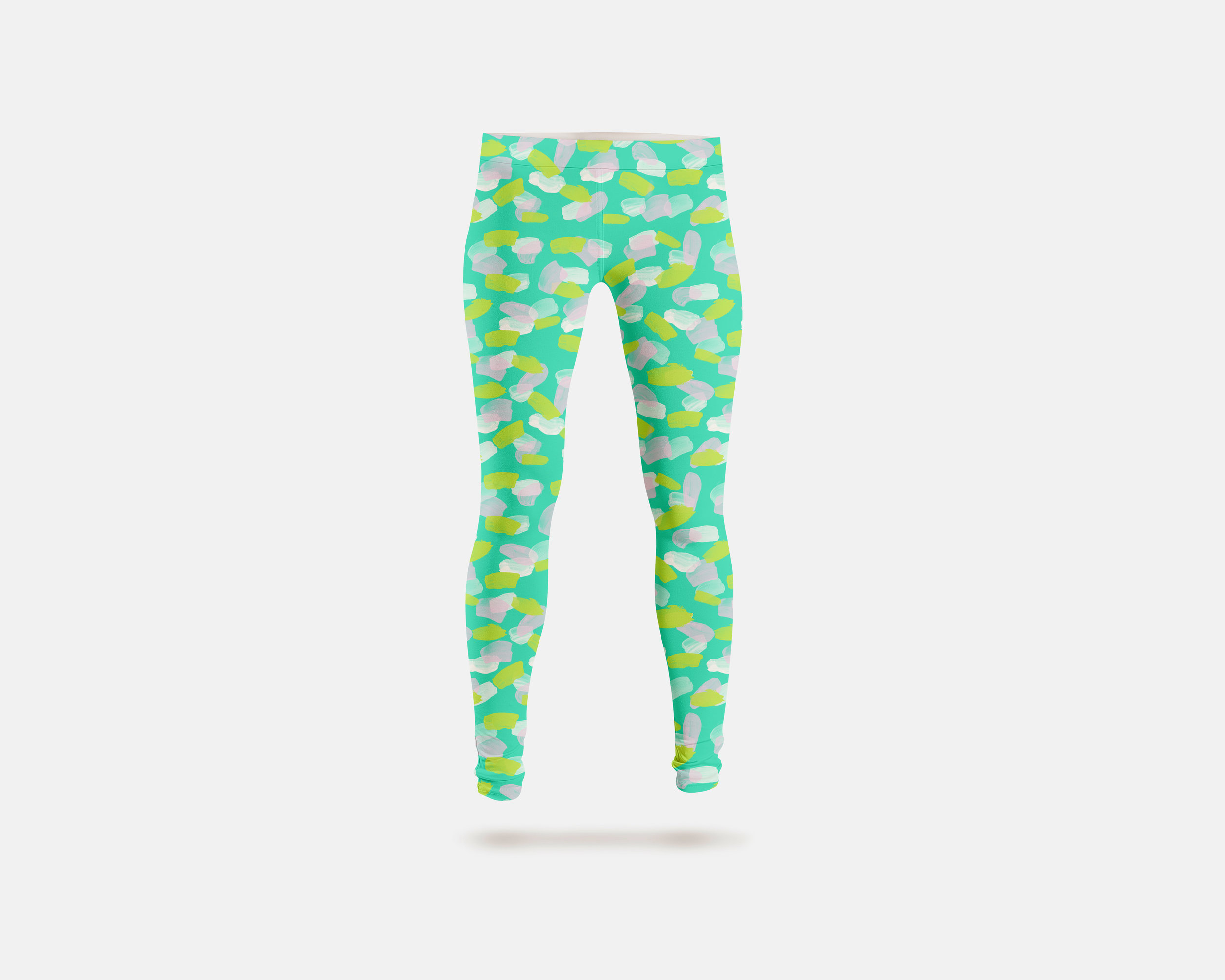 Dots and Blobs Leggings Mockup 2.jpg