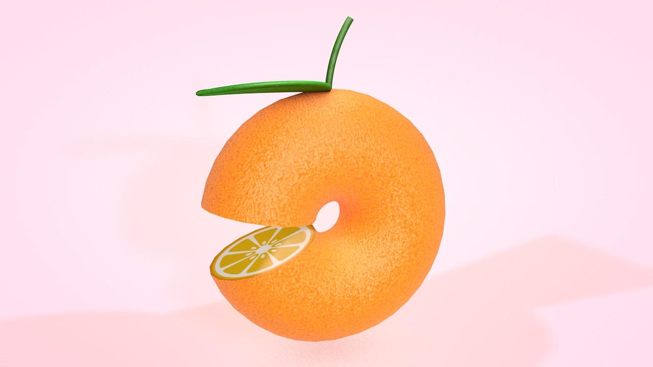 O for Orange.jpg