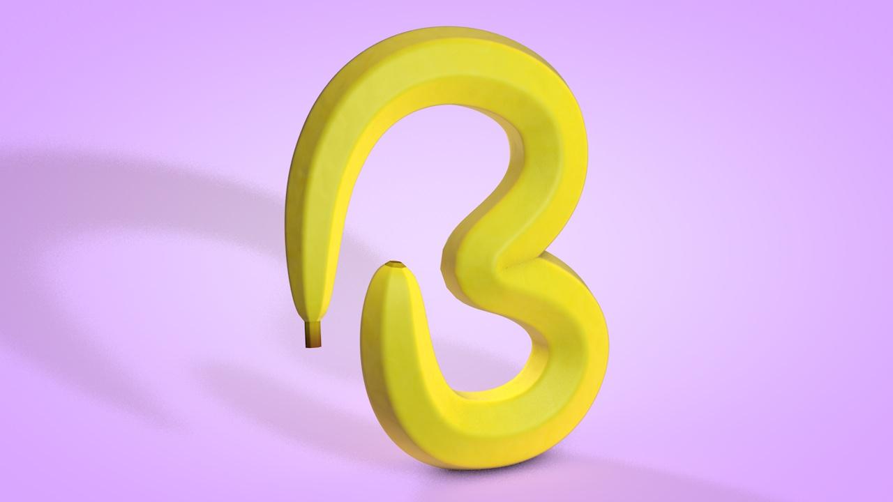 B for Banana.jpg
