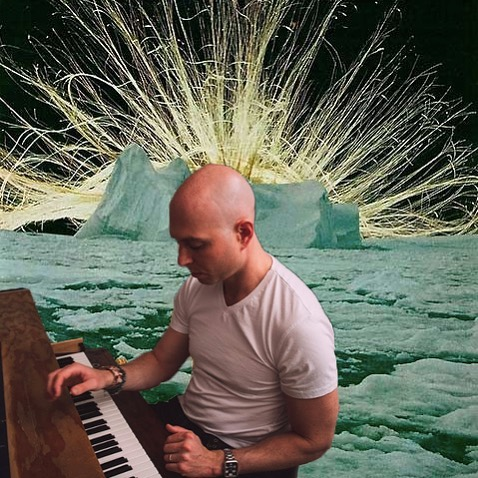 Back at it after a restful vacation. See you all at the @theums in less than 3 weeks! . . . . . #music #NewMusic #Music #InstaFollow #InstaLike #MusicIsLife #MusicLife #Piano #Pianist #Guitar #Guitarist #Producer #Production #Creativity #Psychedelic #Trippy #Denver #Colorado #DenverMusic #undergroundmusicshowcase #ums