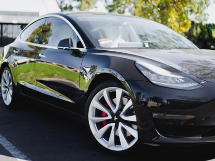 tesla-model-three-automotive-tinting.jpg