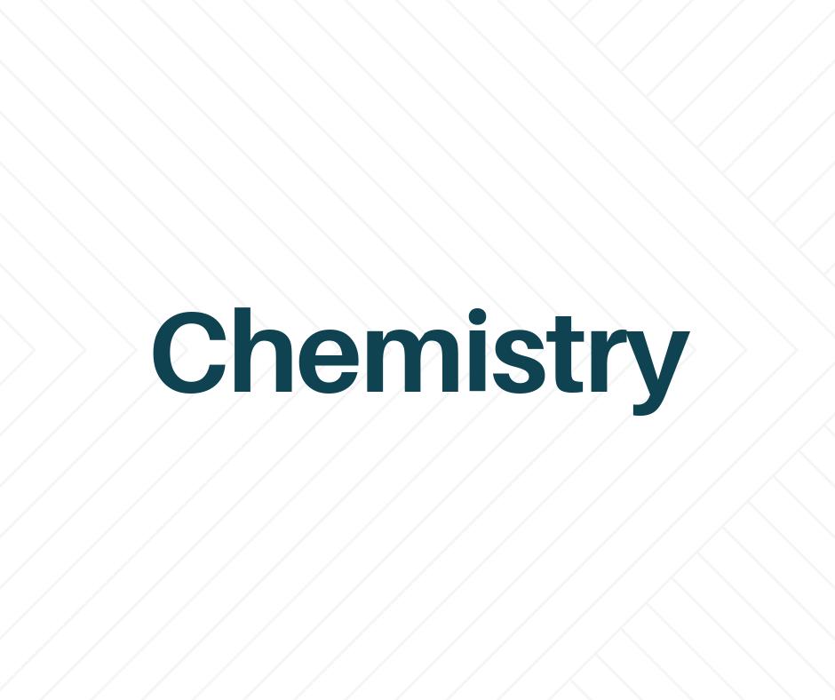 Chem.png