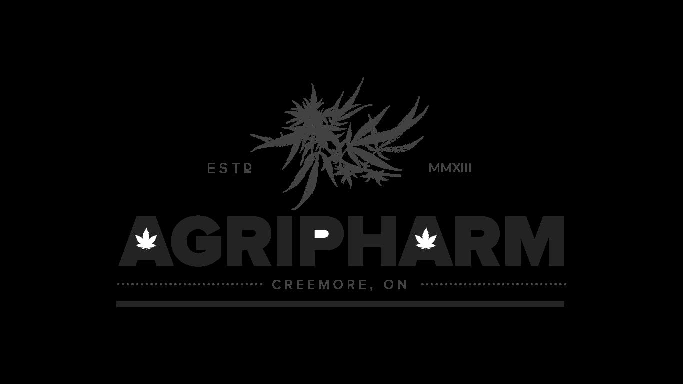 Agripharm_Full-Logo_2019-06-04.png