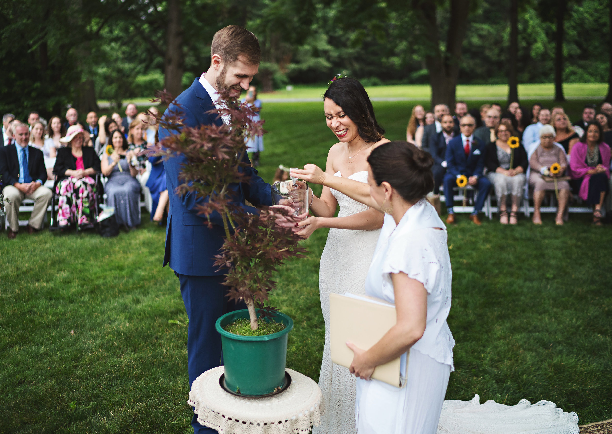 Ring Taline & Will Ceremony Vows.jpg