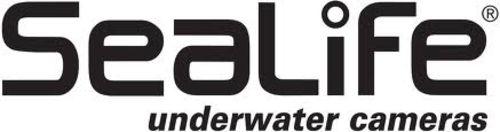 sealife-logo.jpeg