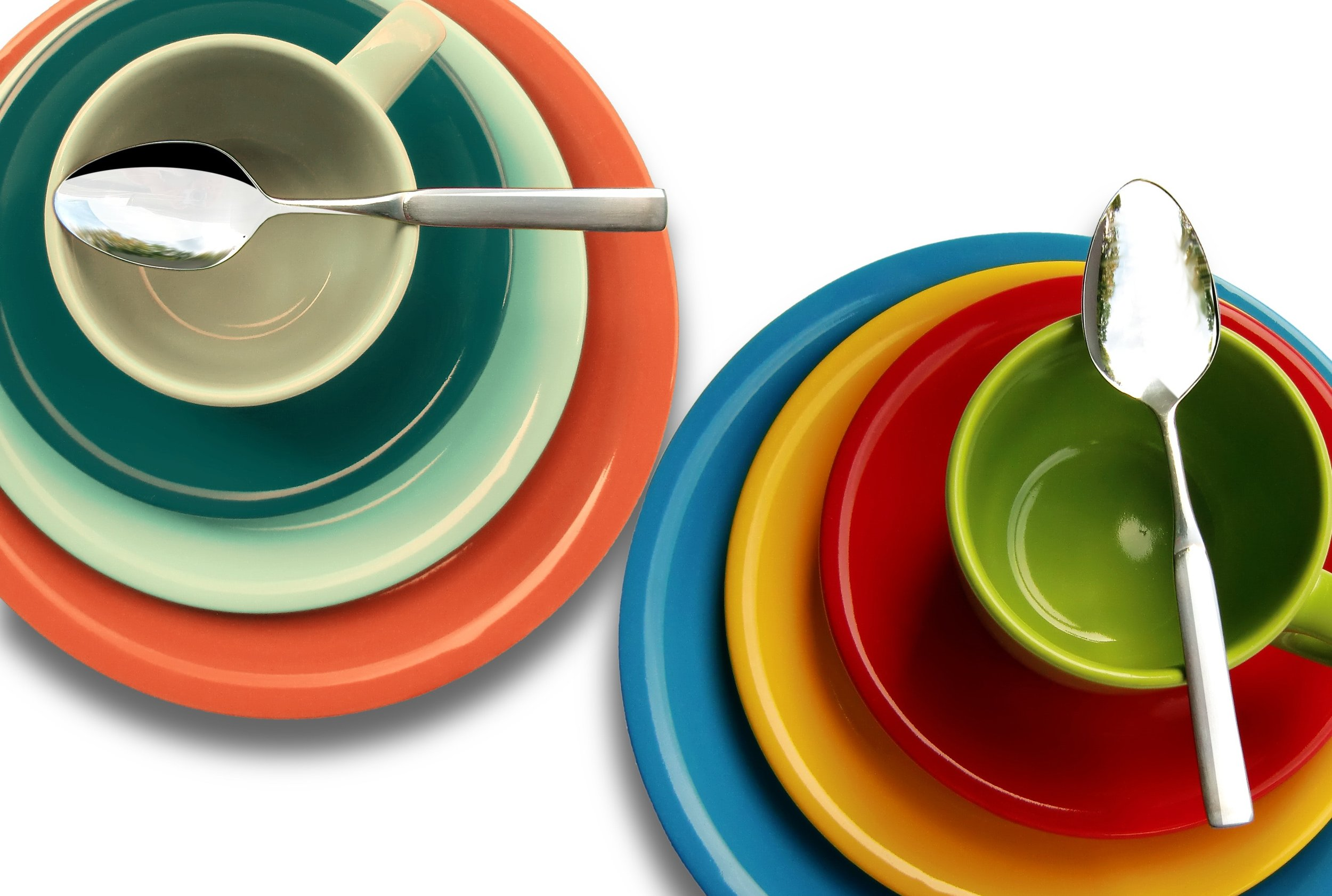 bowls-colorful-colourful-46199.jpg