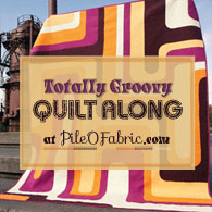 totally-groovy-quilt-along.jpg