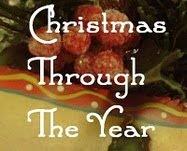 christmasthroughtheyearbutton4.jpg