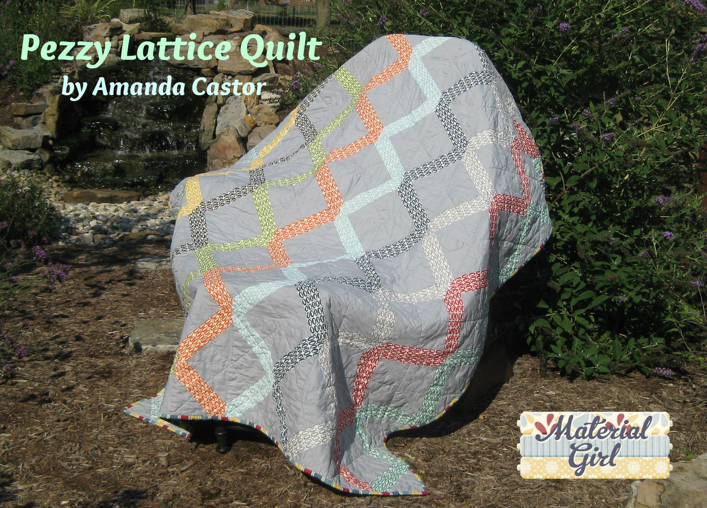 pezzy-lattice-quilt-cover.jpg