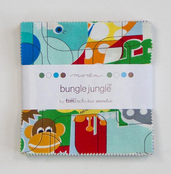 bungle-junble.jpg