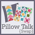 pillow-talk-swap-button.jpg