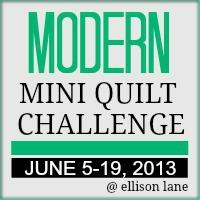 modern-mini-quilt-2013-button.jpg