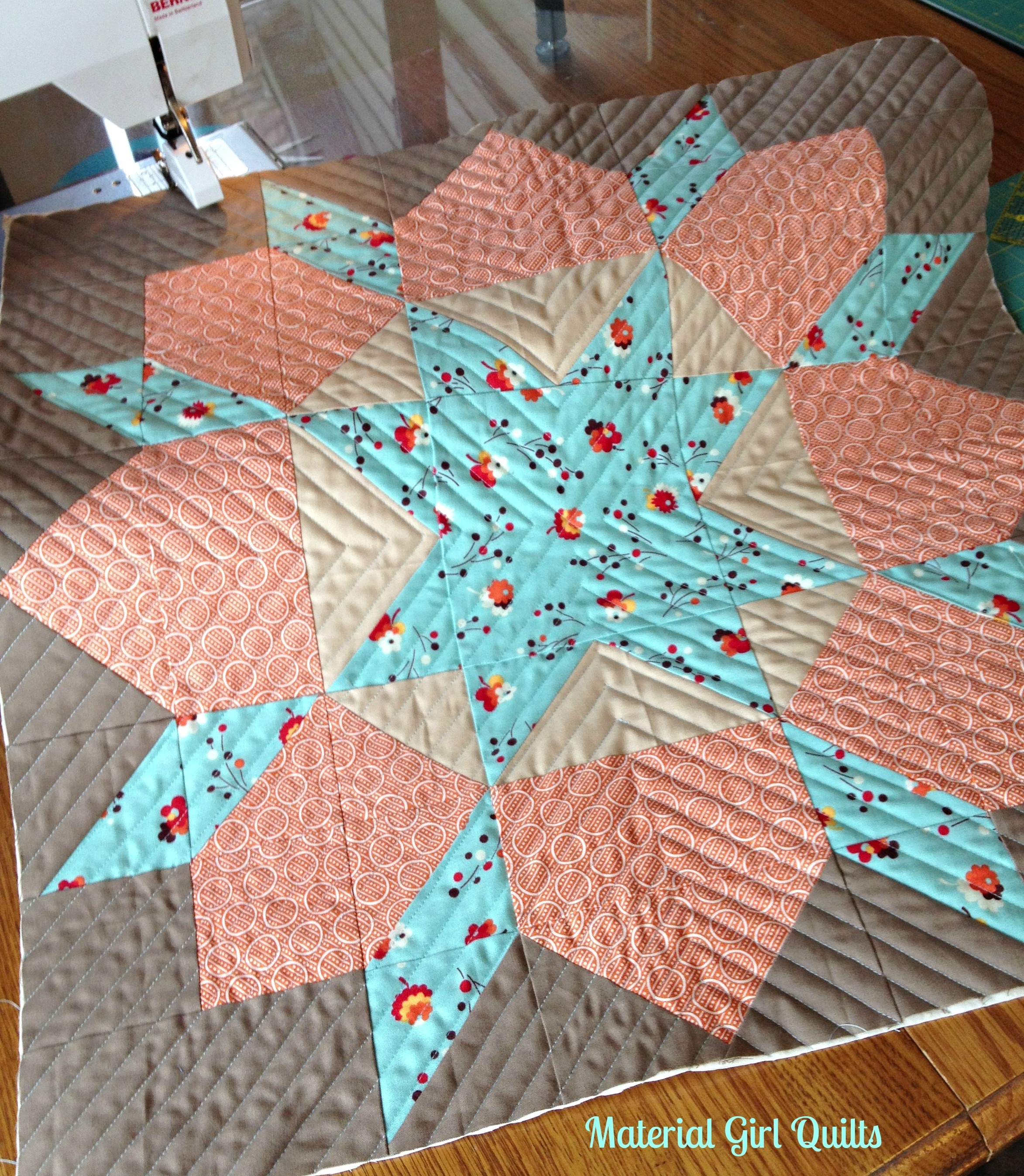 top-quilting.jpg