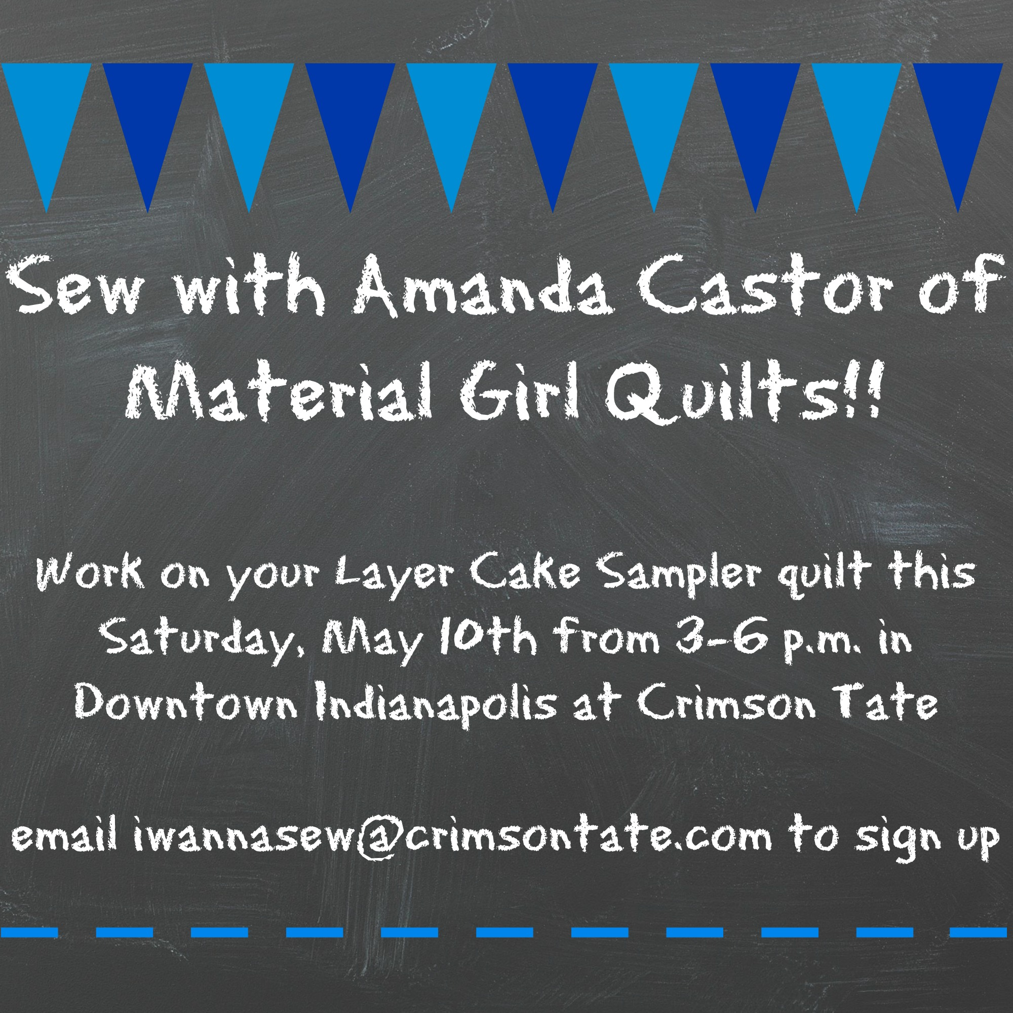 sew-with-material-girl-quilts.jpg