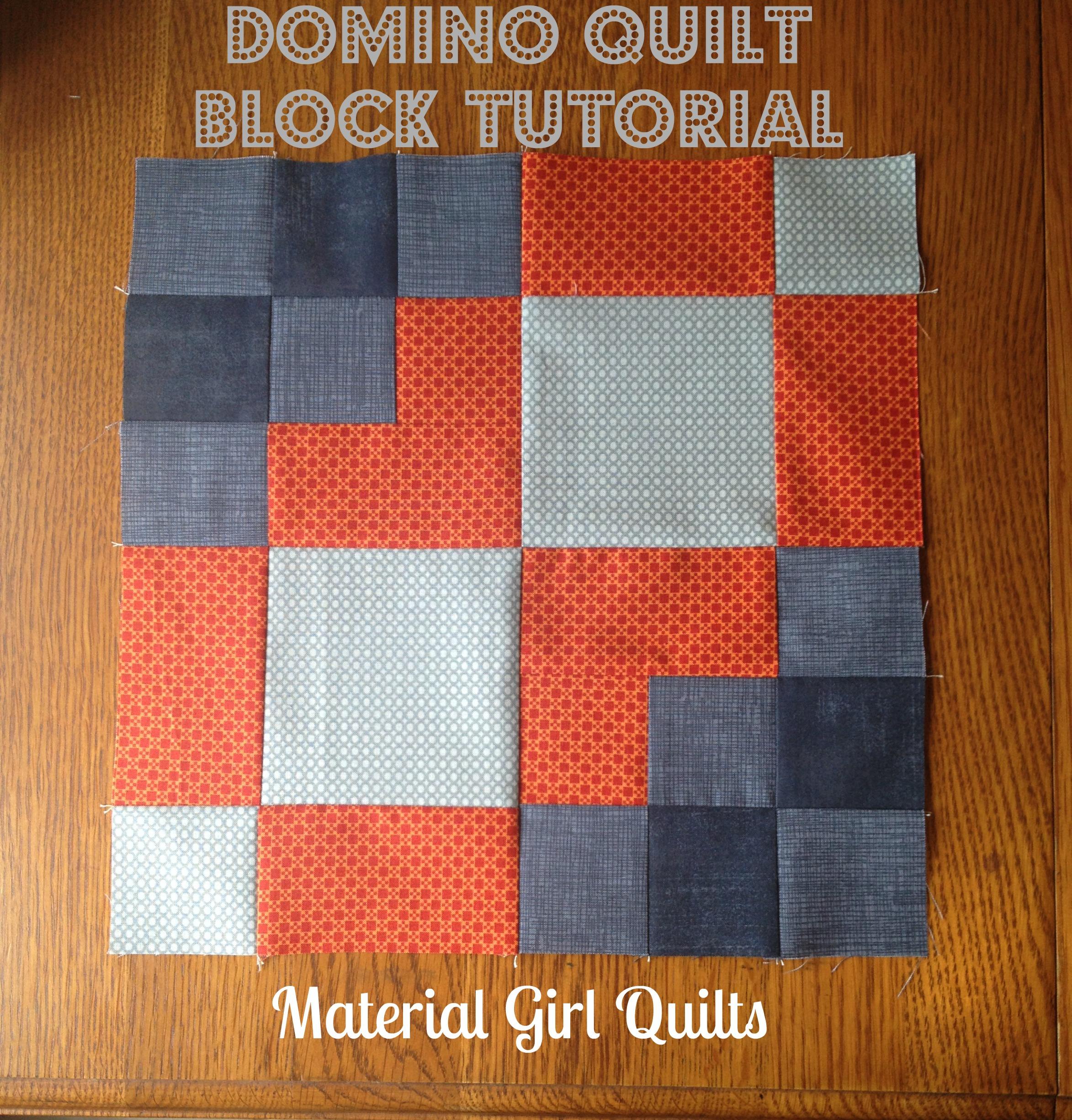 domino-quilt-block-tutorial.jpg