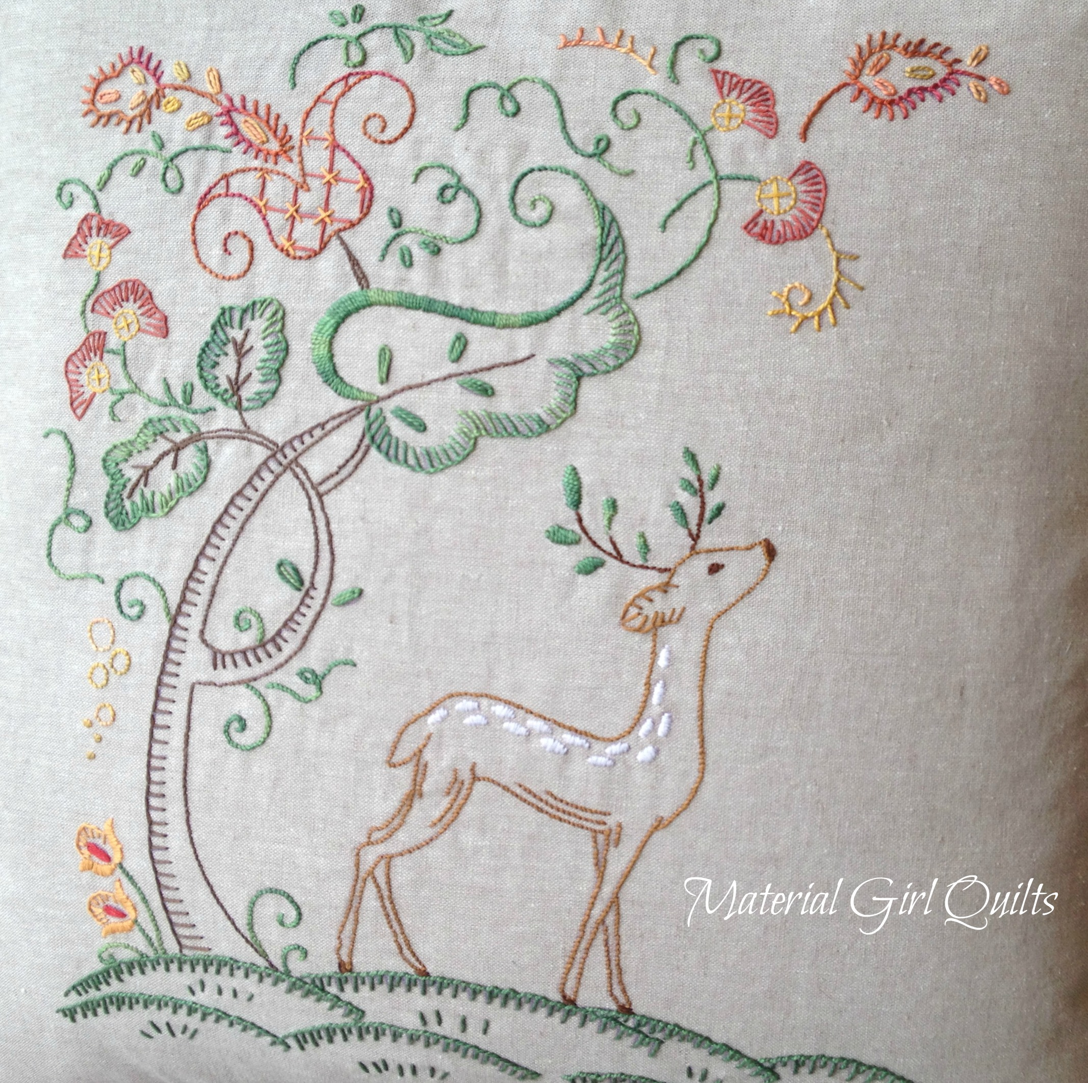 woodland-embroidery.jpg