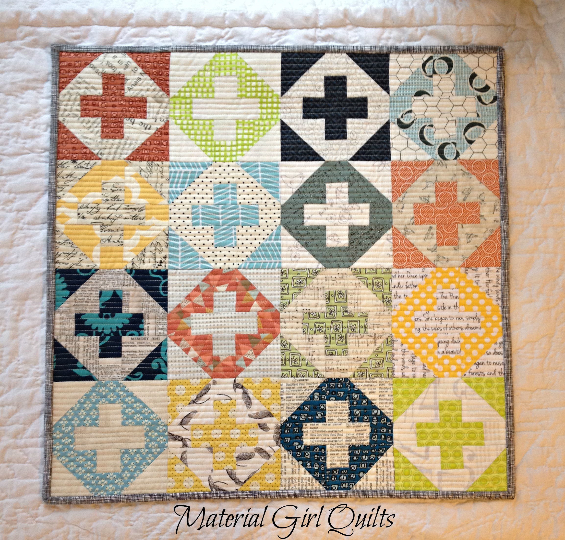 inside-addition-quilt.jpg