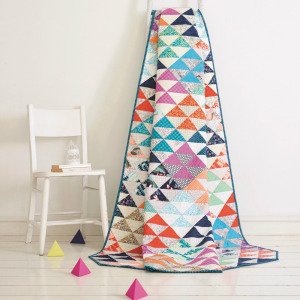 lpq28-triangle-parade-quilt-edit.jpg