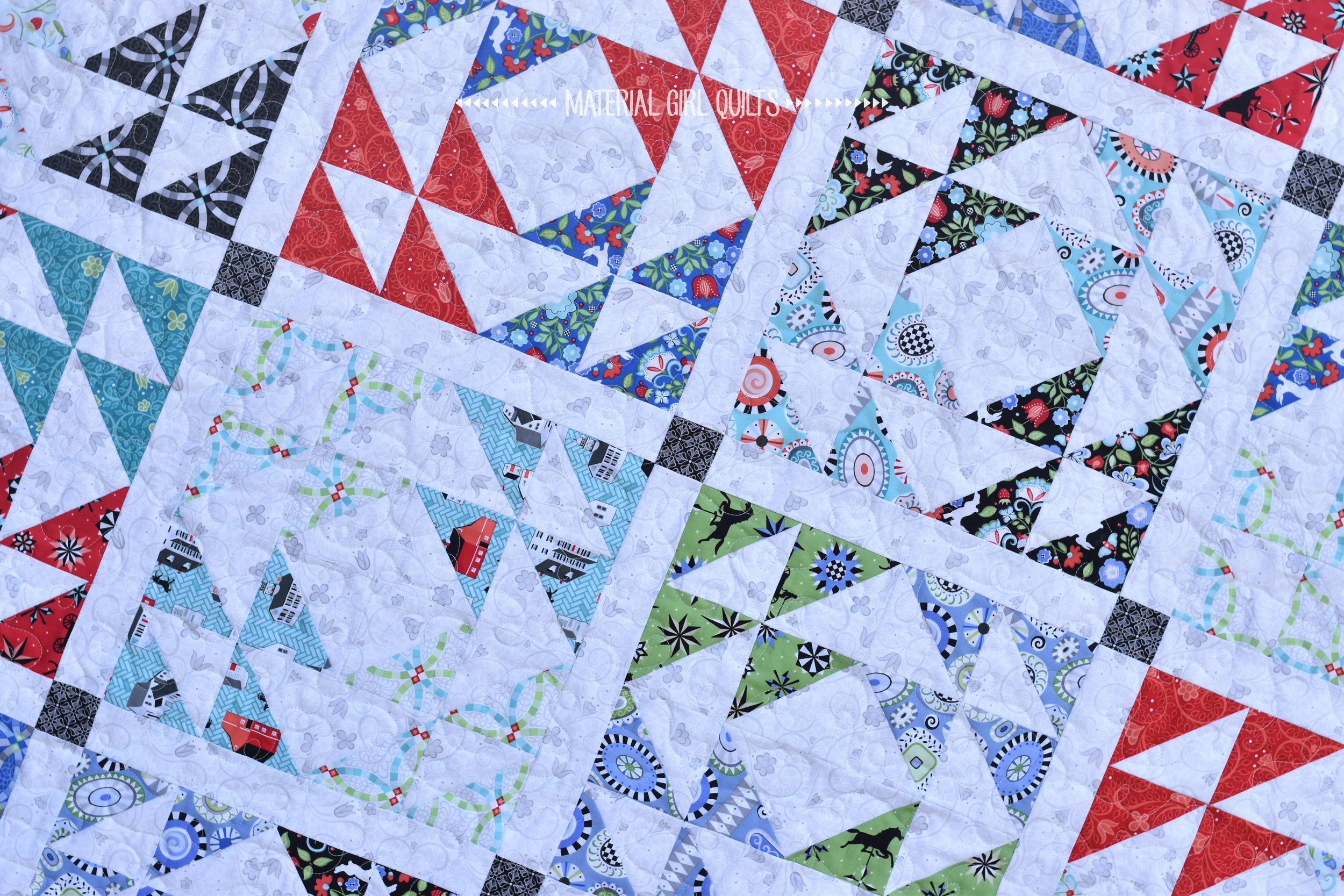 kaleidoscope-windows-quilt-detail.jpg