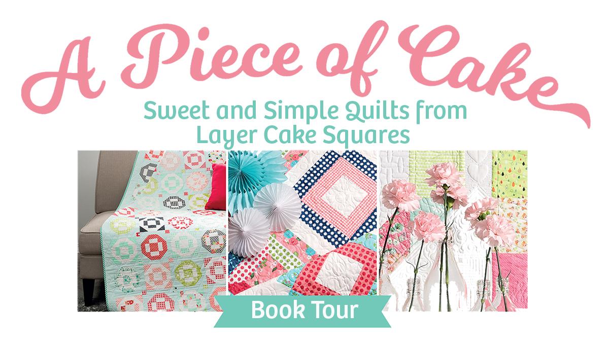 a-piece-of-cake-book-tour-banner.jpg
