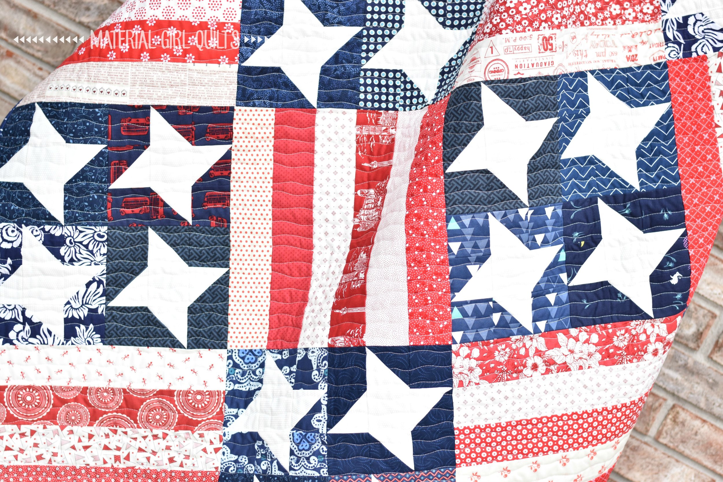 flag-day-quilting.jpg