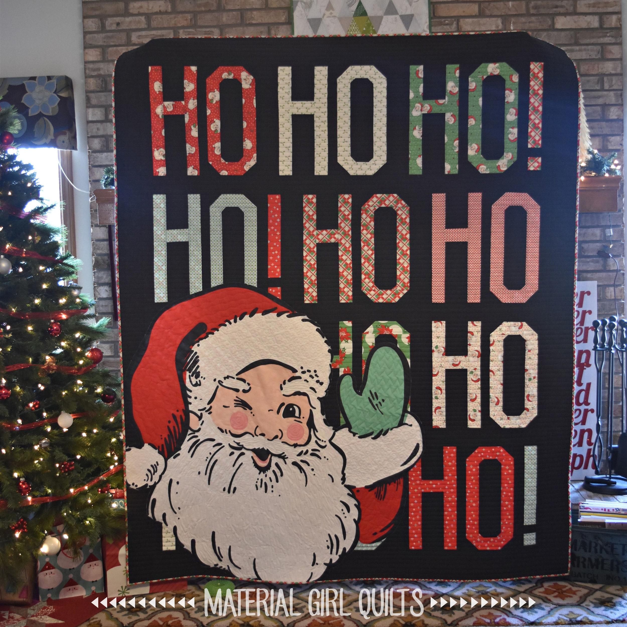 Jingle-Jangle-Santa-2.jpg