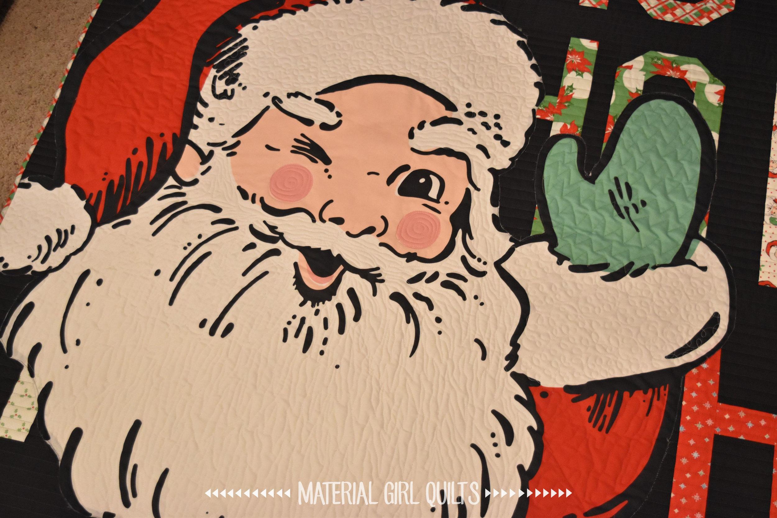 Jingle-Jangle-Santa-3.jpg