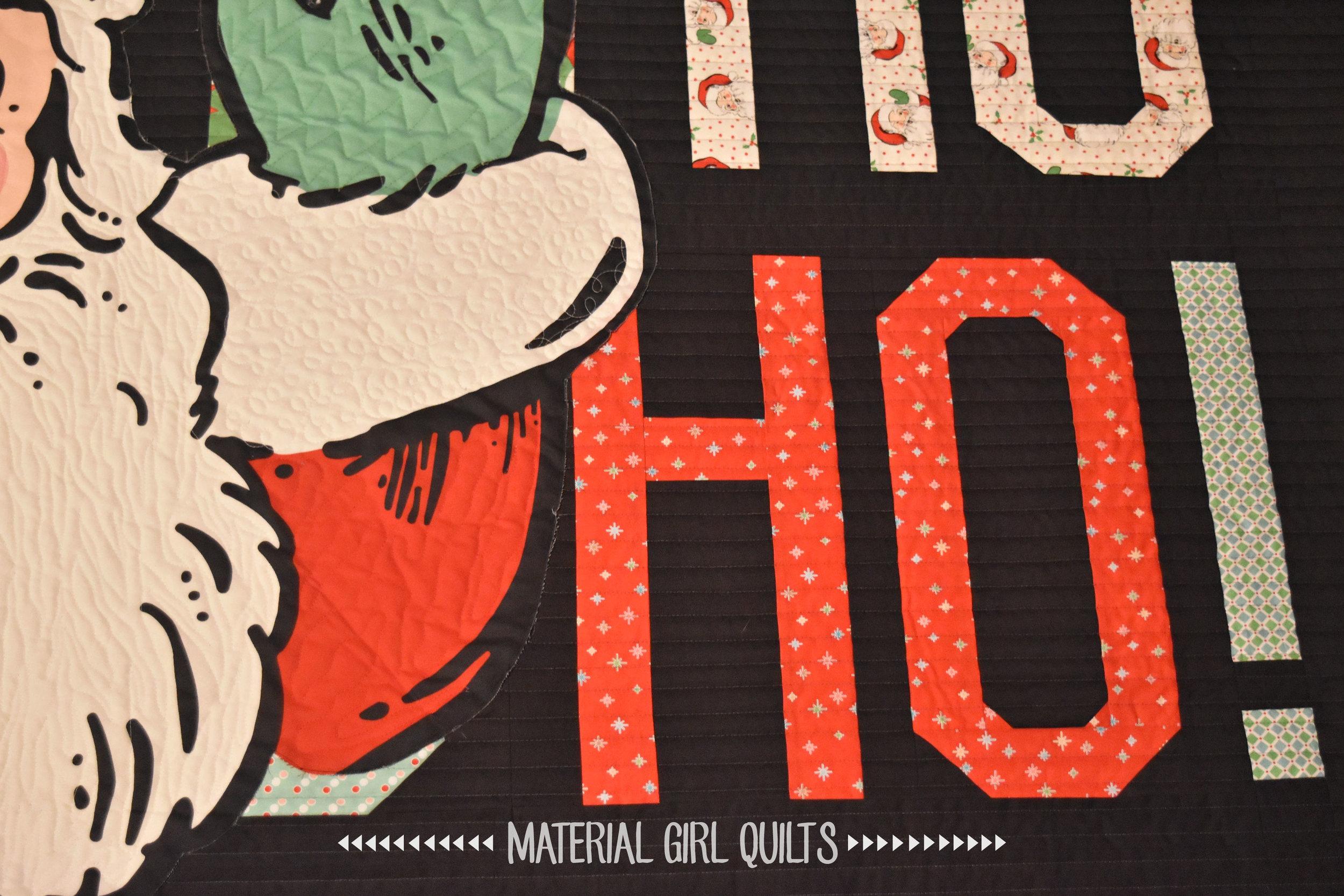 Jingle-Jangle-Santa-4.jpg