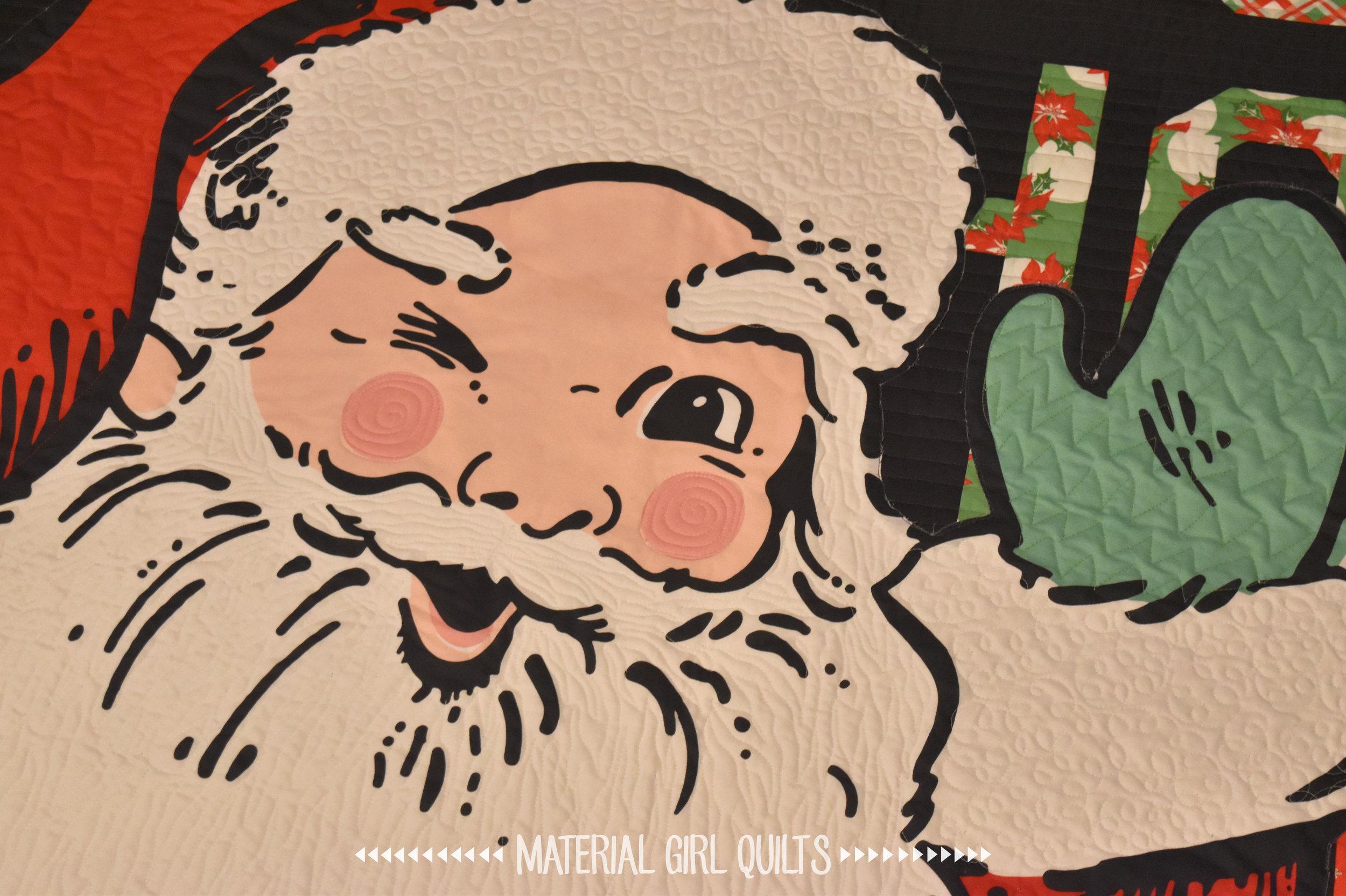 Jingle-Jangle-Santa-6.jpg