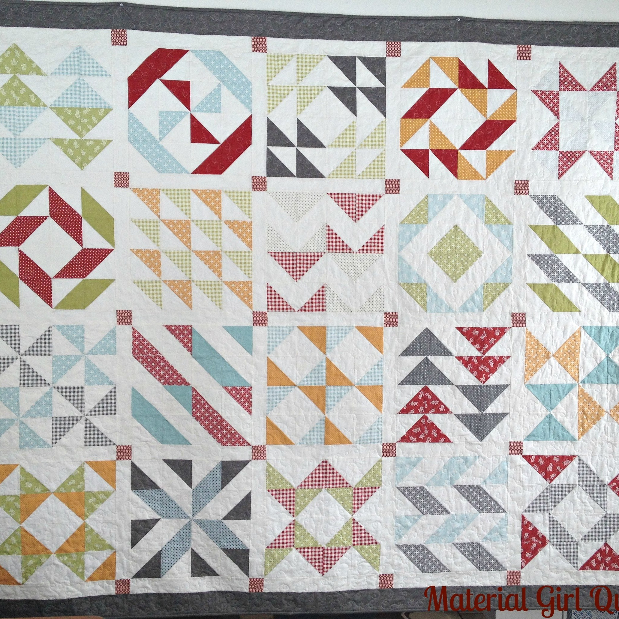 layer-cake-sampler-quilt.jpg
