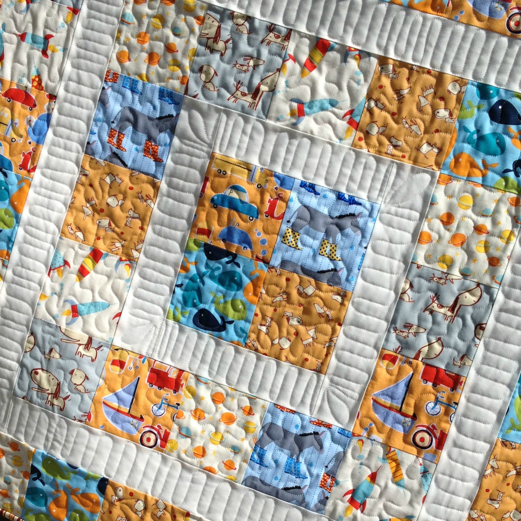 quilting-detail-2.jpg