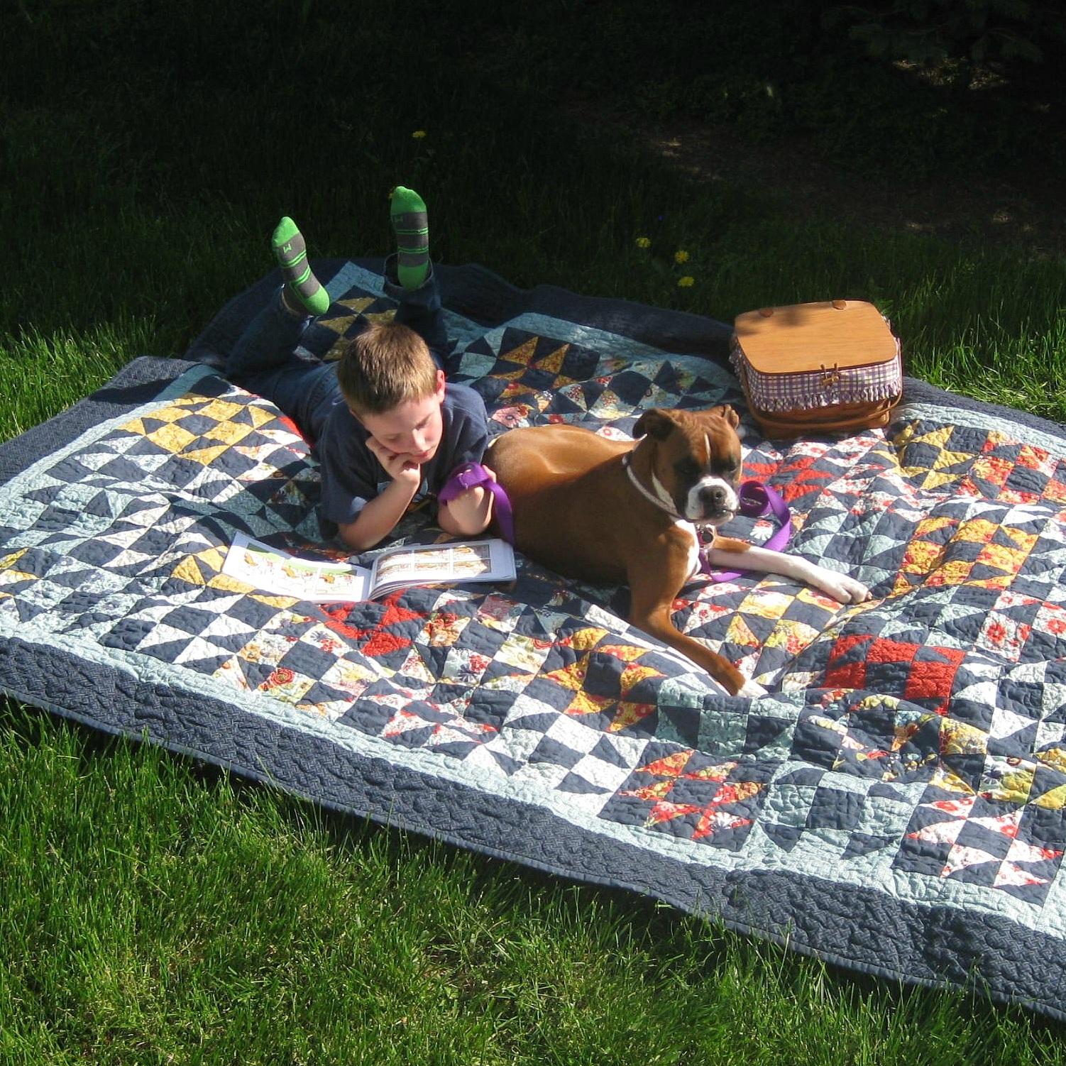 kids+picnic.jpg