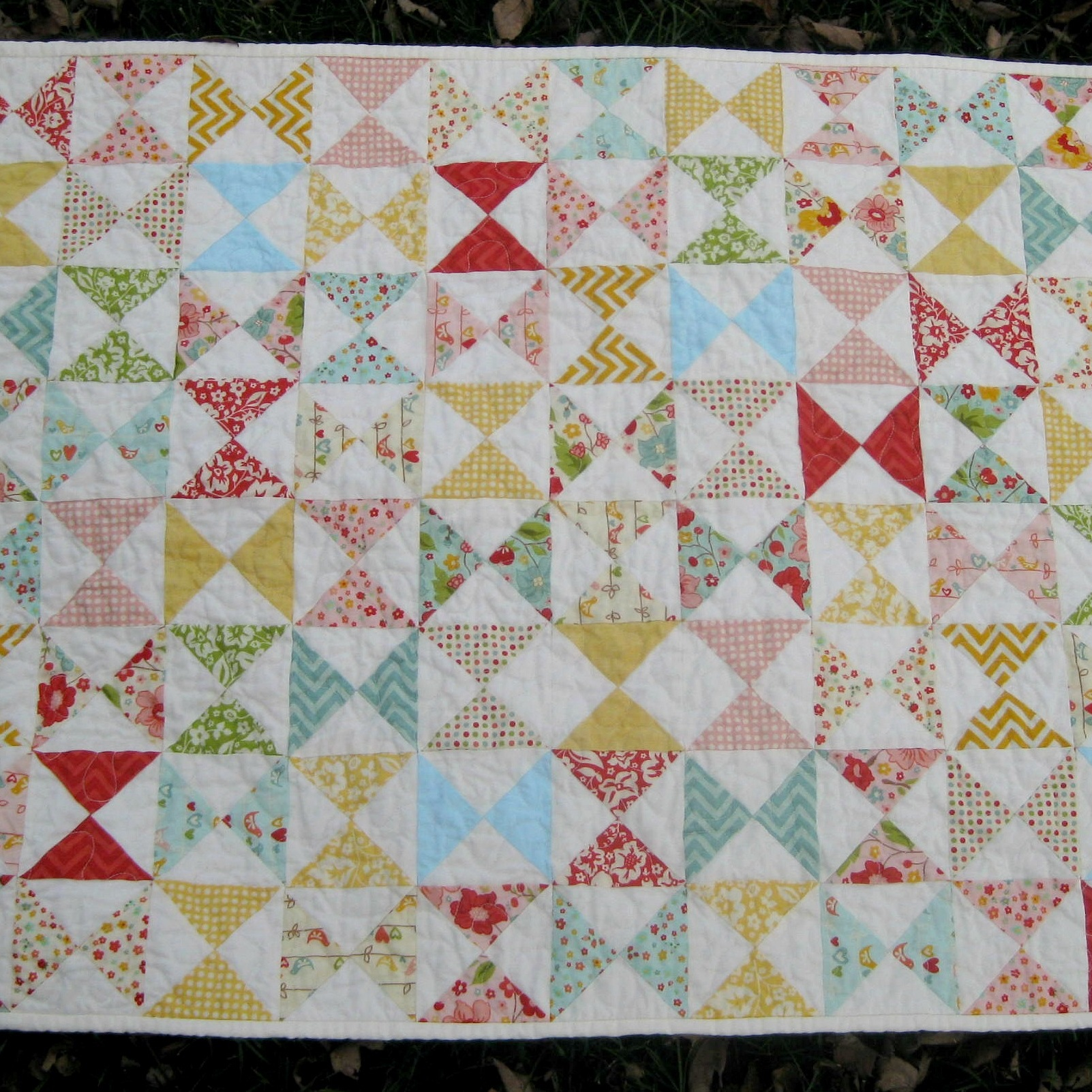 sweetestbabyquilt3.jpg