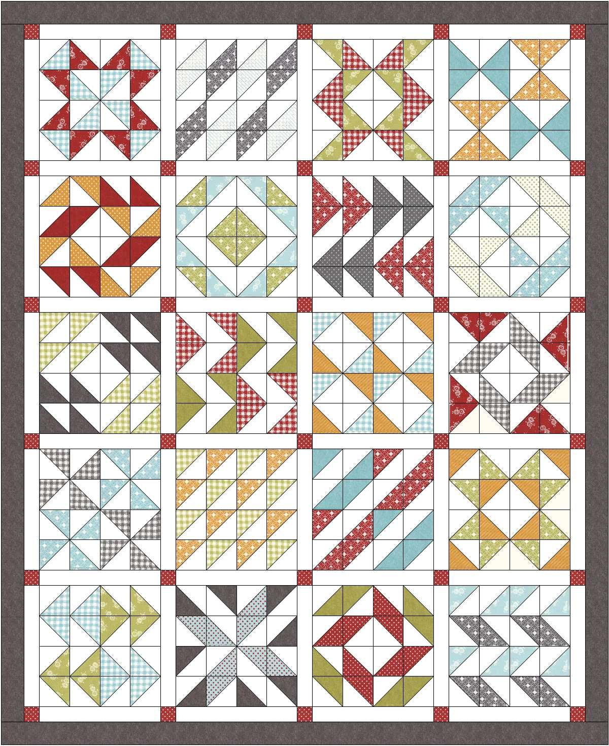 layer-cake-sampler-quilt1 (1).jpg