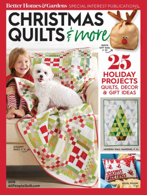 Christmas quilts and more.jpg