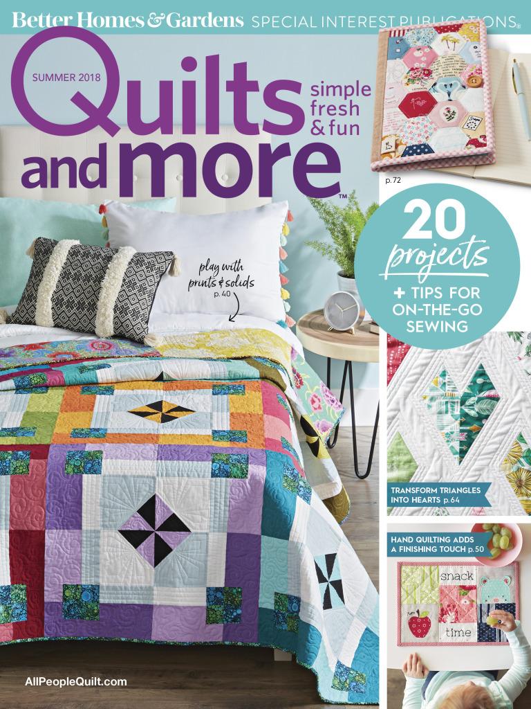 quilts & more summer 2018.jpg