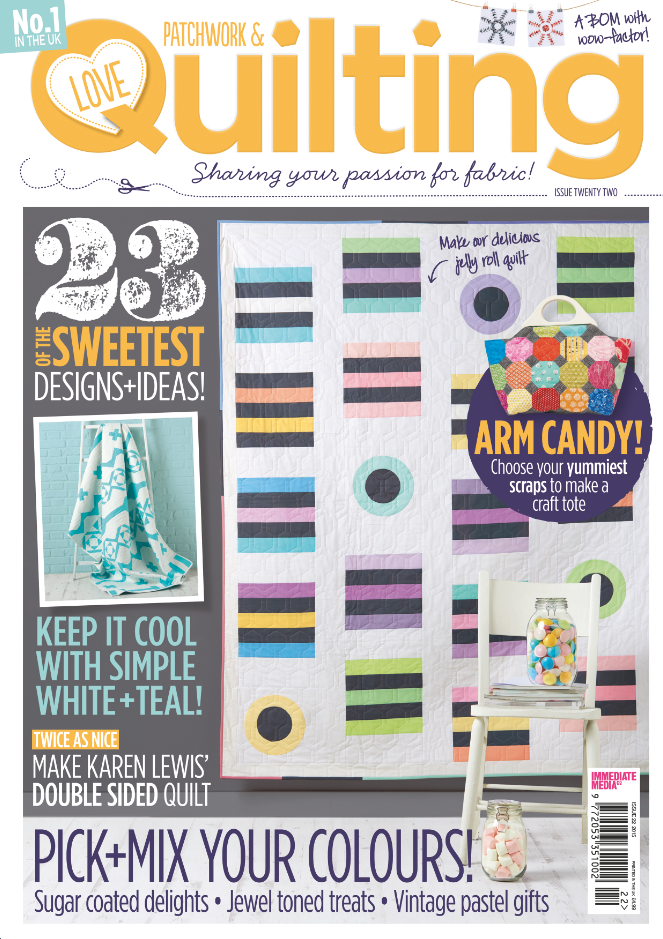 Love-Patchwork-Quilting-issue-22.png