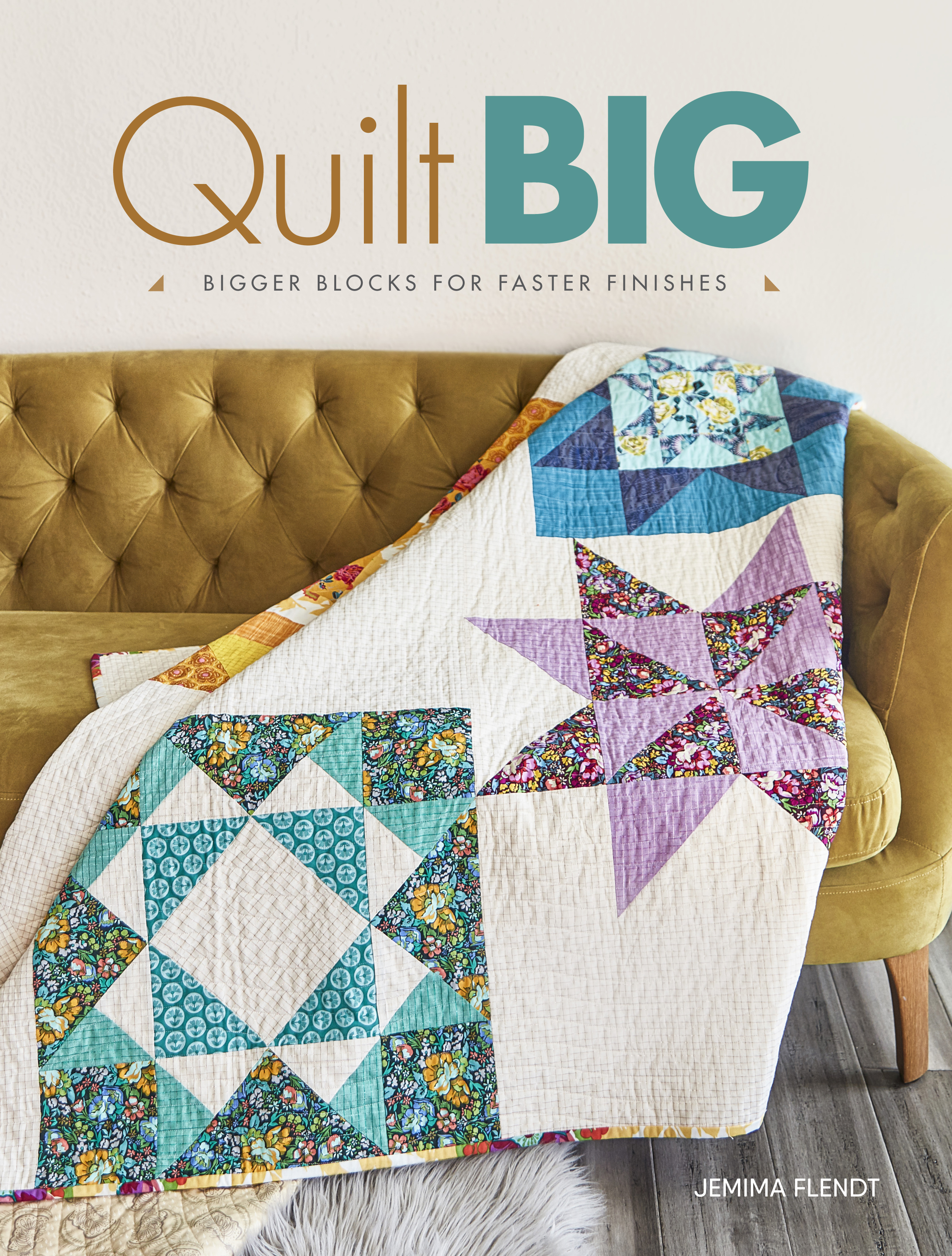Quilt BIG Book Cover.jpg
