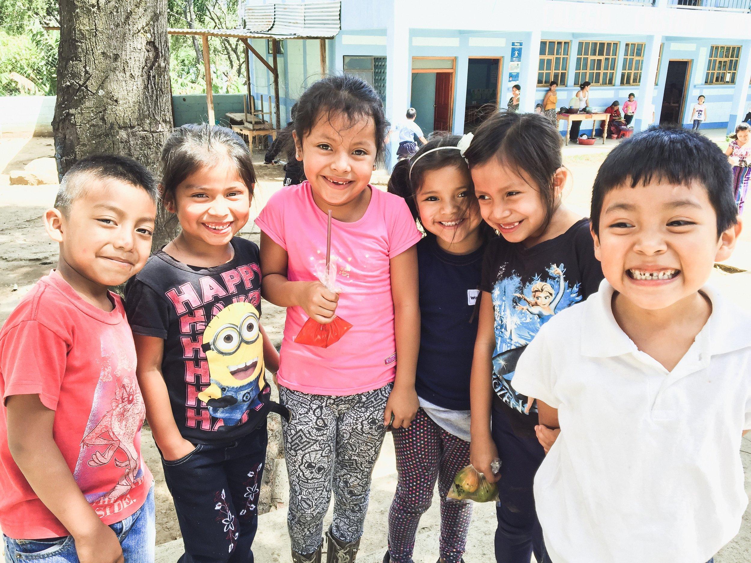 Preschool_kids_grinningEDITED.jpg