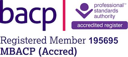 BACP Logo - 195695.png
