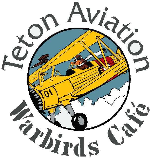Warbird's Logo.jpg
