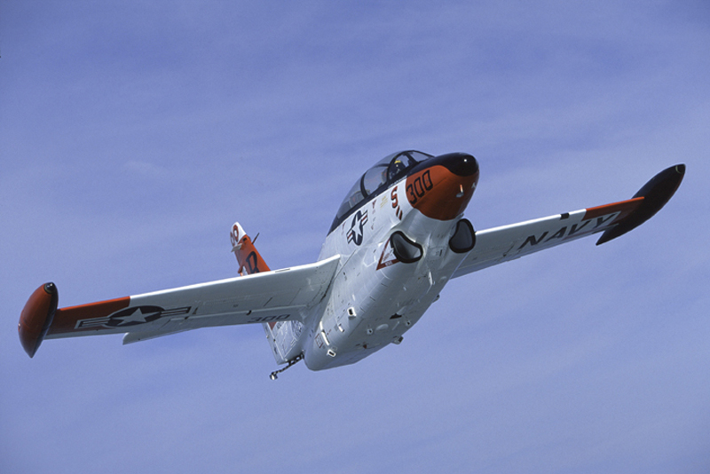 T-2 Buckeye-3