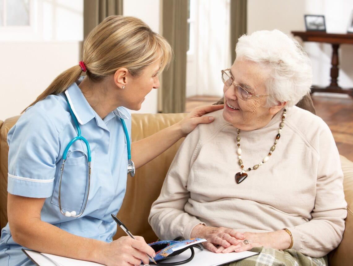 skilled_nursing.jpg