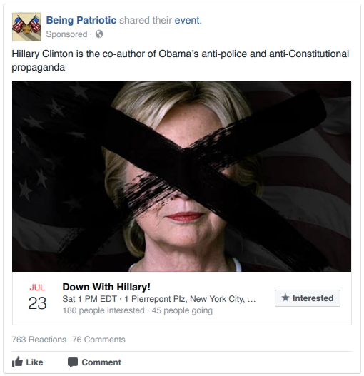 anti-hillary-event.png