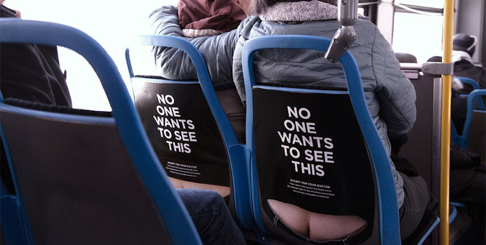 butt-ads-no-one-wants-to-see-this-merediths-miracles-colon-cancer-foundation-7.jpg