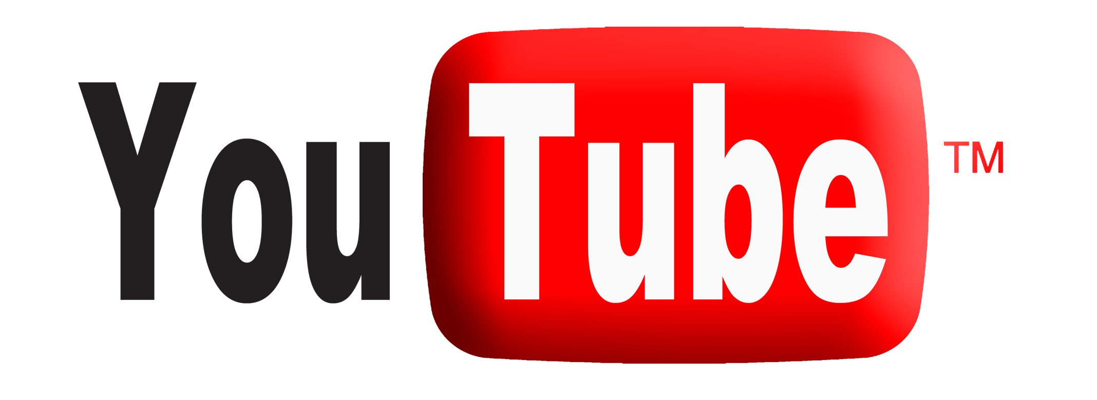 youtube_PNG16.png